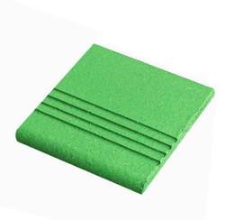 ESP-stup250x250_green
