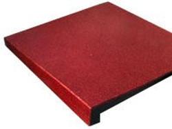 ESP-stup500x400_red