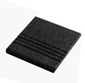 ESP-stup250x250_black