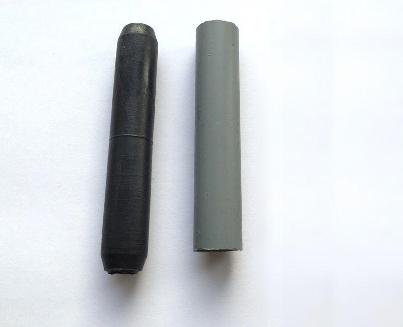 sleeve-01