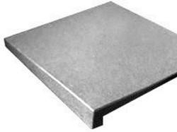 ESP-stup500x400_grey