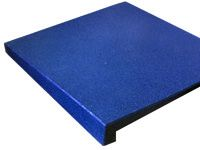 ESP-stup500x400_blue