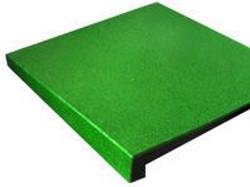 ESP-stup500x400_green
