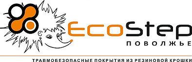 экостеп ecostep