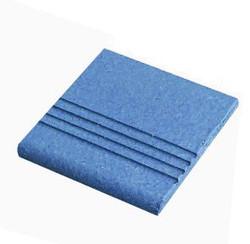 ESP-stup250x250_blue
