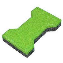 kat_green