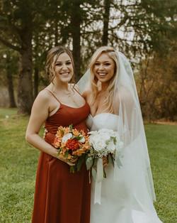 Wedding Makeup Artist - Greater Sacramento Area