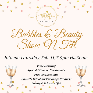 Bubbles & Beauty SHow 'N Tell.png
