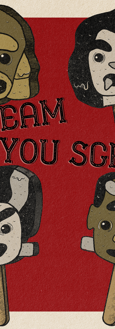 I Scream - Etsy.png