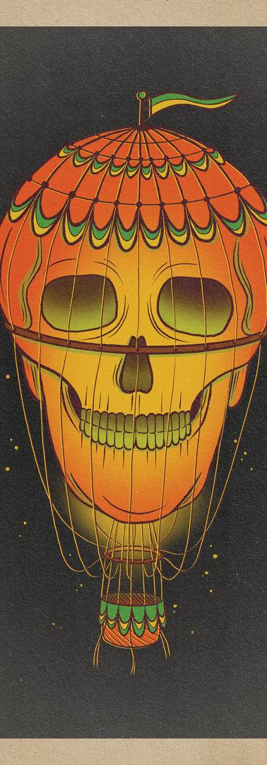 Skull Postcard Design.png