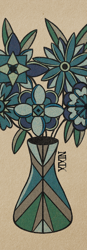 Vintage Flowers Square small.png