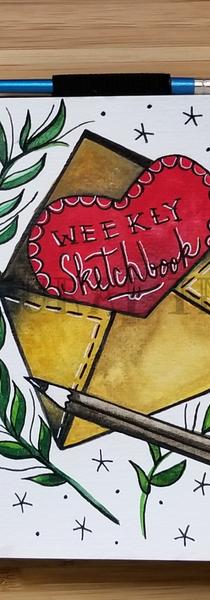 Weekly Sketchbook.png