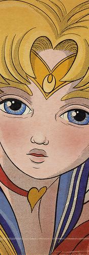 Sailor Moon Small.png