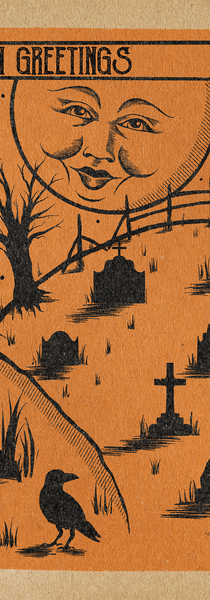 Cemetery Small.png