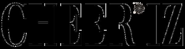 cheeriz logo.png