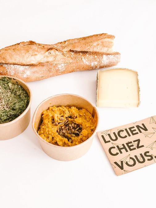 Lucien chez vous-6.jpg