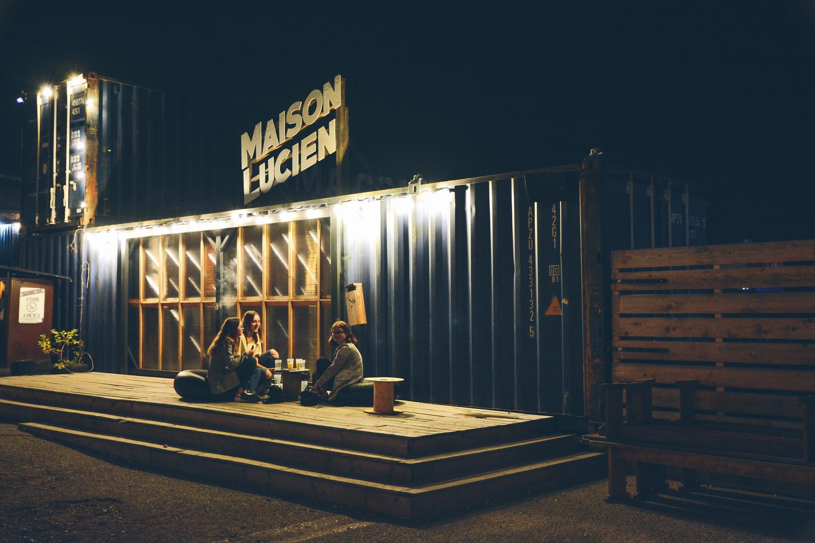 Maison Lucien nuit_.jpg
