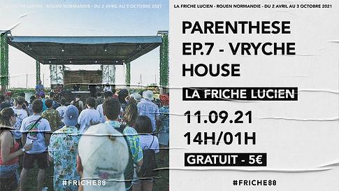 Couv Vryche House.jpg