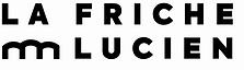 logo2LFL noi.png
