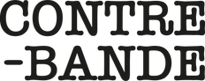 Logo noir .png