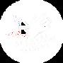 Secours_populaire_logo.svg copie.png