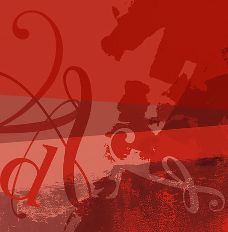 Greater Vancouver based design firm, Van Aert Design