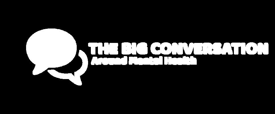 The Big Conversation Logo round white.pn