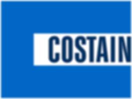 Costain Logo Border.jpg