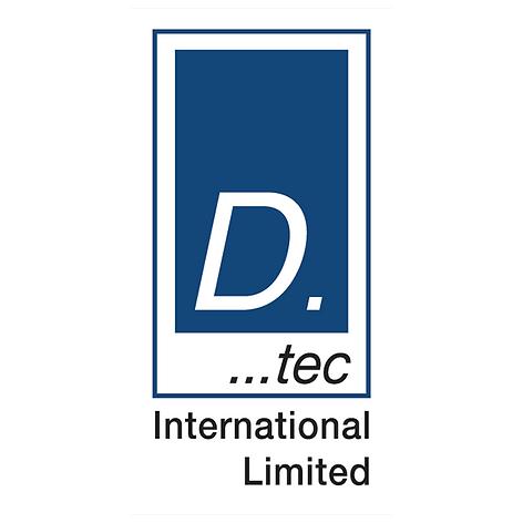 D.Tec logo.png