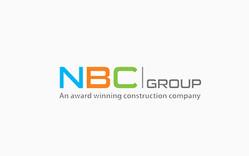 NBCGroup.jpg