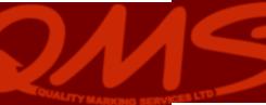 qms_logo.png