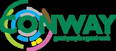 Tarmac-logo-16.png