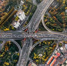 Futures Mobility Hub