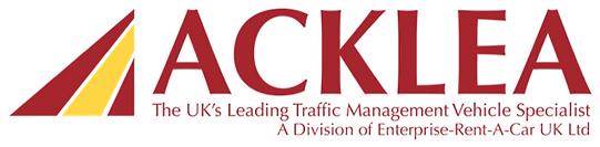 acklea logo enterprise.PNG