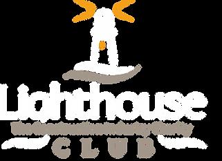 logo-lighthouse-midlands copy.png