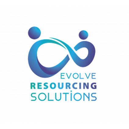 ERS Logo.png