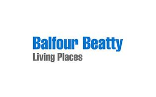 BalfourBeatty.jpg