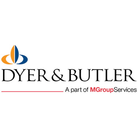 Dyer and Butler logo.png