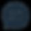 SO Media Logo Blue.png