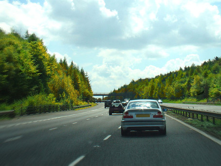 Highways England could face legal action after claims safety warnings were ignored on smart networks