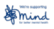 Were-Supporting-Mind-LOGO-700x380.png