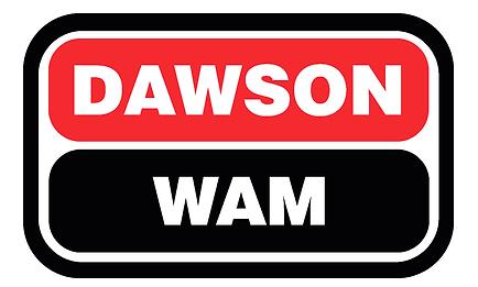 DawsonWam Logo PDF RGB.png