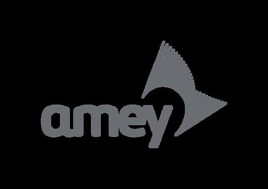 Amey Logo_MASTER.png