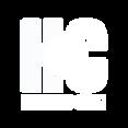 HC Logo- dark background - png (2).png