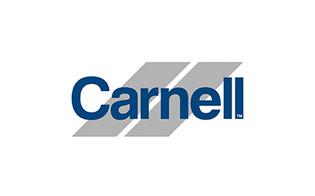Carnell.jpg