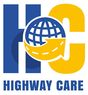 Highway Care.jpg