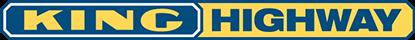 king-highway-logo.png