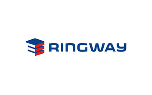 Ringway.jpg