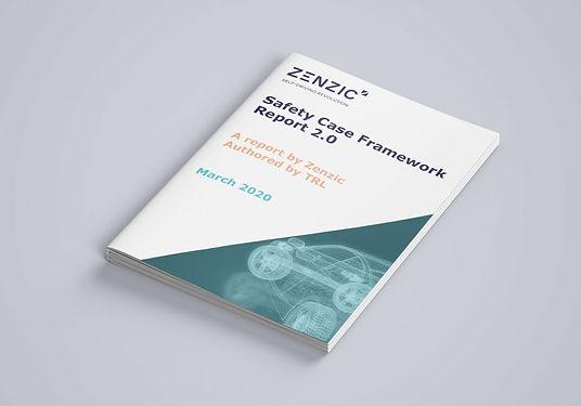 Safety-Framework-Brochure_image_grey-204