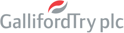 1280px-Galliford_Try_logo.svg.png